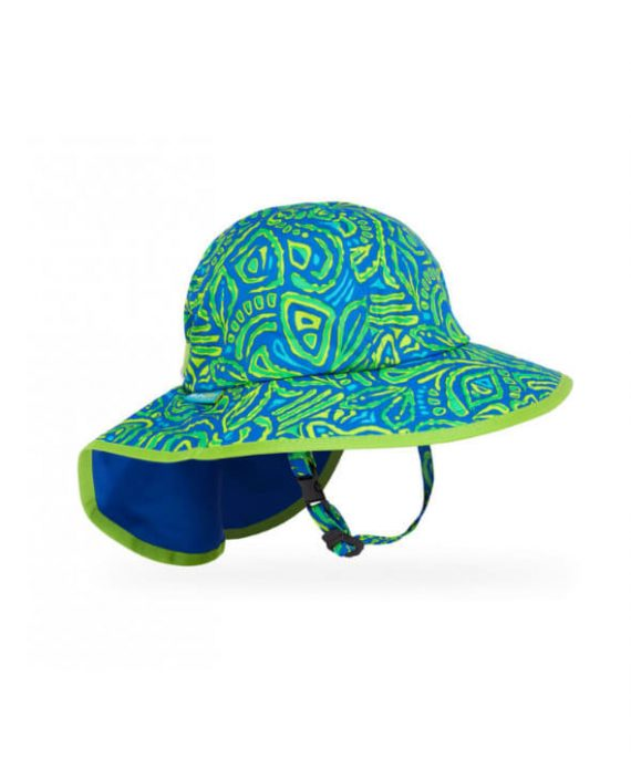 green-fossil-kids-play-hat-small
