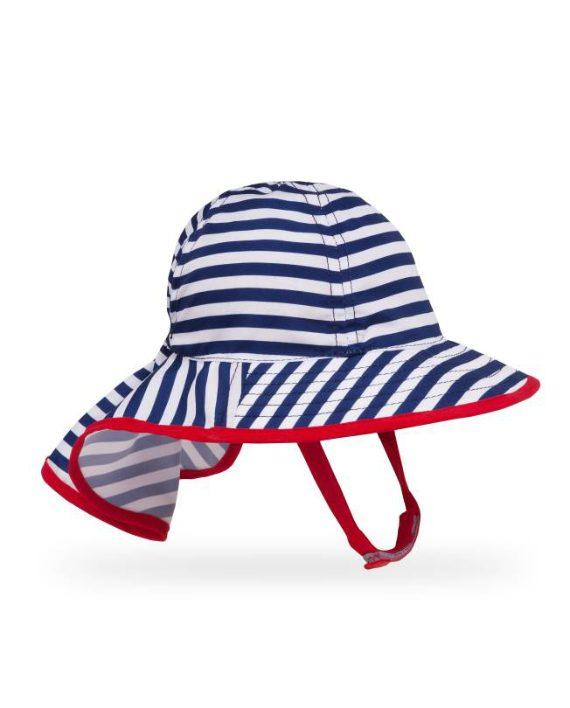1.infant-sunsprout-hat-navy-stripe-ss18-3600px-2