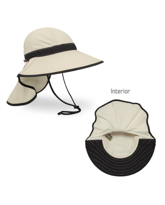49cc64a4085 Home   Online Store Bermuda – SHOP NOW-(theme)   HATS   WOMEN   Shade  Goddess in Opal