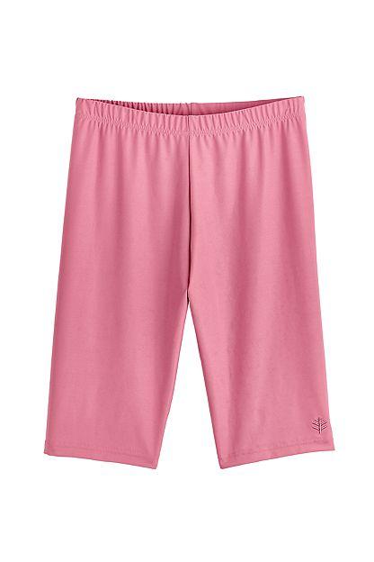 03895-654-1000-1-coolibar-kids-wave-swim-shorts-upf-50